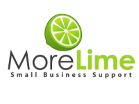 More LIme